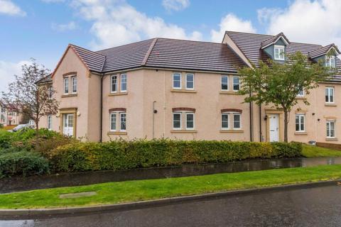 2 bedroom flat for sale - 43 Suthren Yett, Prestonpans, East Lothian, EH32 9GL