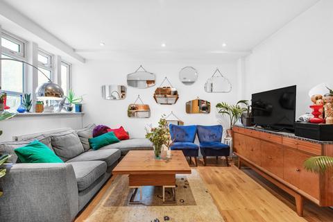 1 bedroom flat for sale - Nunhead Lane, Nunhead