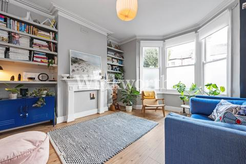 2 bedroom apartment for sale - Chandos Road, London, N17