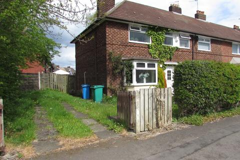 3 bedroom semi-detached house to rent - Hollyhedge Road, Manchester, M22