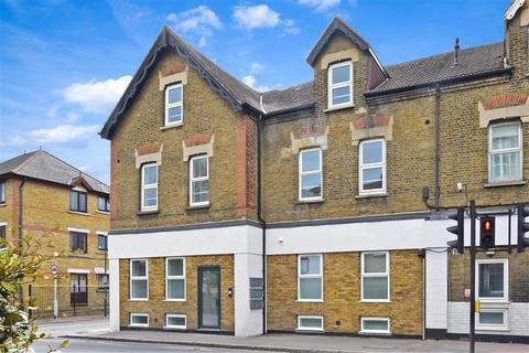 2 bedroom apartment for sale - Dawson House, Carshalton Road, Sutton, Surrey