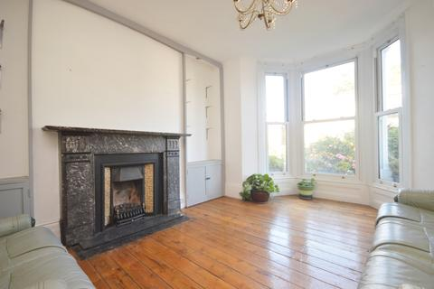6 bedroom semi-detached house to rent - Brockley Rise London SE23