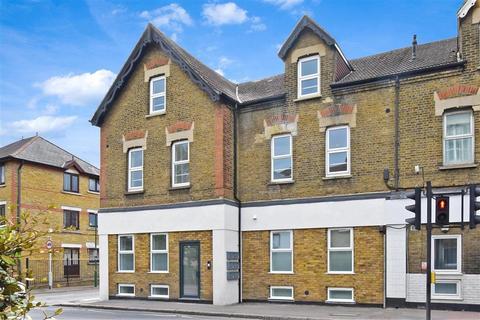 1 bedroom apartment for sale - Dawson House, Carshalton Road, Sutton, Surrey