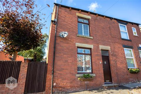 2 bedroom semi-detached house for sale - Medway Drive, Kearsley, Bolton, Greater Manchester, BL4