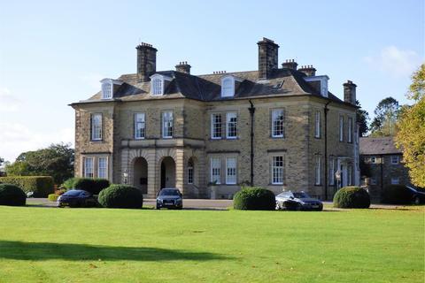 2 bedroom penthouse for sale - Gargrave House, Gargrave, Skipton,