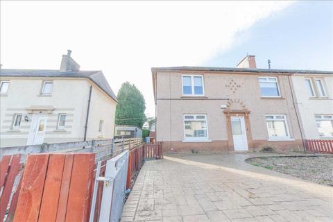 2 bedroom apartment to rent - Hardie St, Blantyre