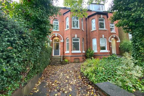 1 bedroom flat for sale - Cranbourne Road, Heaton Moor, Stockport, Cheshire, SK4
