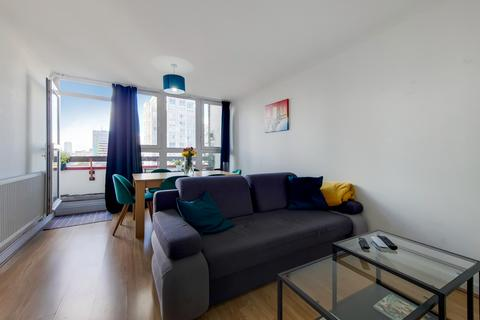 2 bedroom flat for sale - New Kent Road, Elephant and Castle, SE1