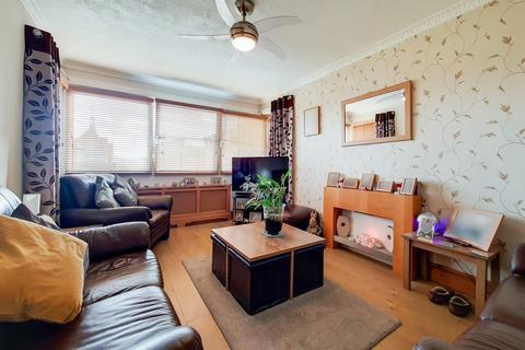 2 bedroom flat for sale - Bence House, Deptford, SE8