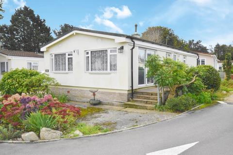 2 bedroom park home for sale - Crossways Dorchester DT2 8JQ