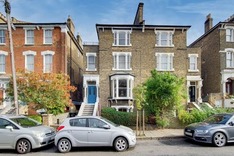 1 bedroom flat for sale - Tyrwhitt Road, Brockley, SE4