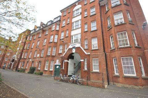 2 bedroom flat for sale - Rodney Road Peabody Estate SE17