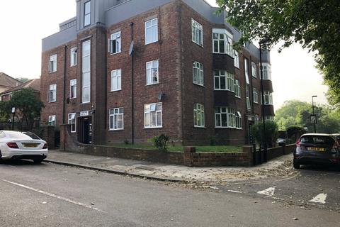 2 bedroom flat to rent - Warwick Court, Bounds Green
