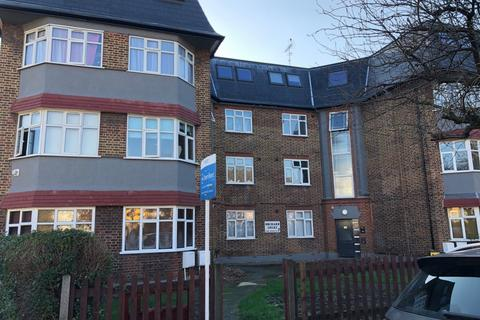 2 bedroom flat to rent - 72 Clarence Road, Wood Green