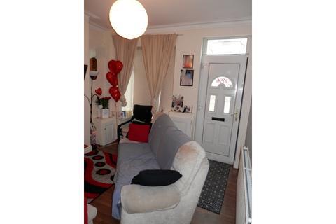 3 bedroom terraced house to rent - Pershore Road, Cotteridge, Birmingham