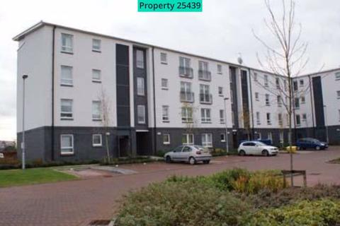 2 bedroom flat to rent - Whimbrel Wynd, Renfrew, PA4