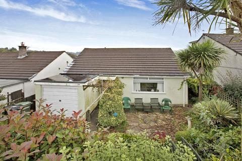 2 bedroom detached bungalow for sale - Balland Park, Ashburton