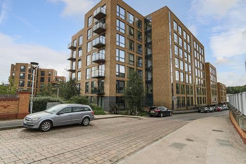1 bedroom apartment for sale - Leaden Hill, Coulsdon