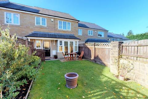 4 bedroom townhouse for sale - Pool Bank New Road, Pool-in-Wharfedale