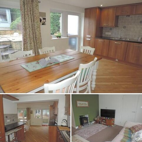 3 bedroom terraced house to rent - Thirlmere Road, Kendal