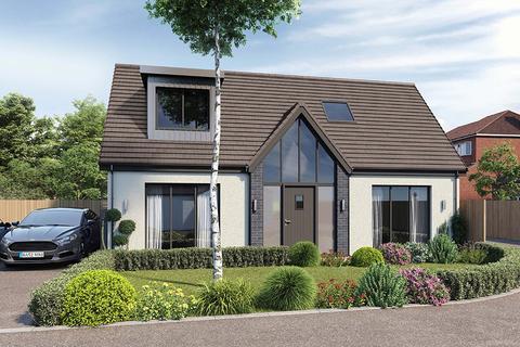 4 bedroom detached bungalow for sale - The Dorma, Lighthorne Road, Soilhull. B91 2BD