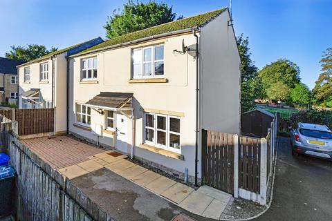 3 bedroom semi-detached house for sale - Willow Way, Skipton