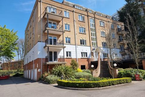 2 bedroom apartment for sale - St Peters Road, Bournemouth
