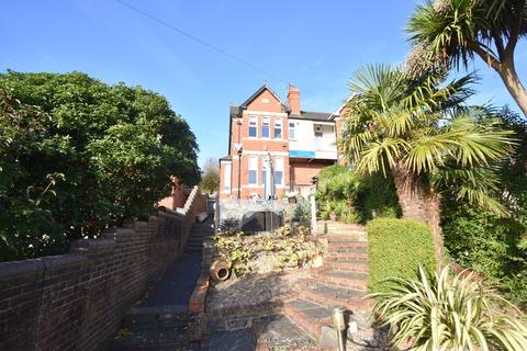 6 bedroom semi-detached house for sale - Sydney House, Romilly Road, Barry, Vale of Glamorgan, CF62 6LF