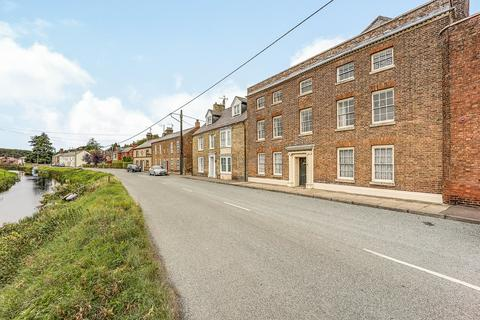 6 bedroom terraced house for sale - Town Street, Upwell