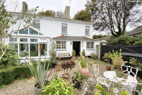 3 bedroom semi-detached house for sale - Laregan Hill, Penzance