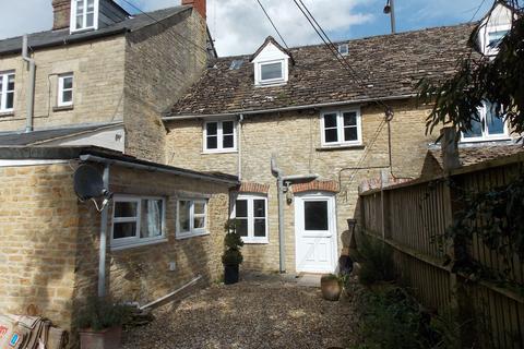 3 bedroom cottage for sale - Gloucester Road, Cirencester