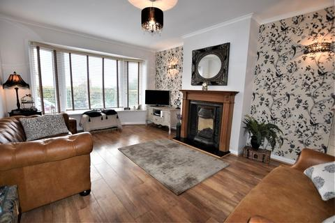 3 bedroom semi-detached bungalow for sale - Dalton Lane, Barrow-in-Furness LA14 4PL