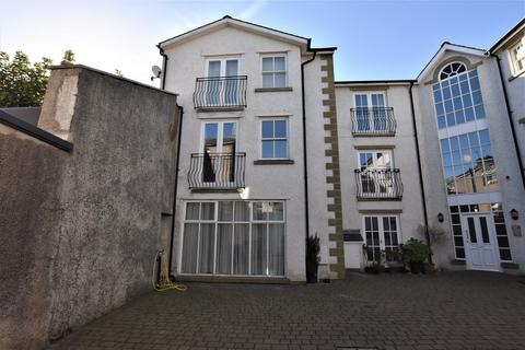 2 bedroom maisonette for sale - The Old Mill, 23 Upper Brook Street, \ulverston. LA12 7BH