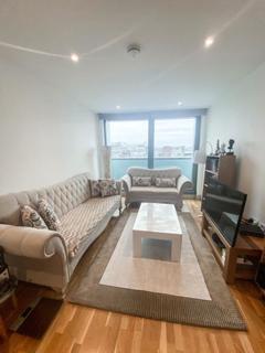 1 bedroom apartment to rent - Milton Road, London