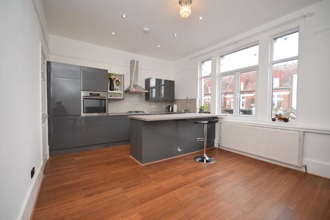 3 bedroom terraced house to rent - Woolwich Road, London, SE10