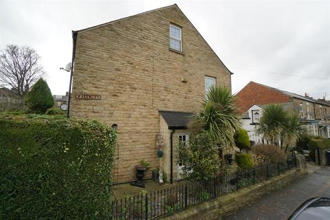 3 bedroom terraced house to rent - Nairn Street, Crookes, Sheffield
