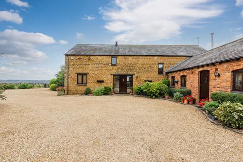 3 bedroom barn conversion for sale - Glendon, Kettering