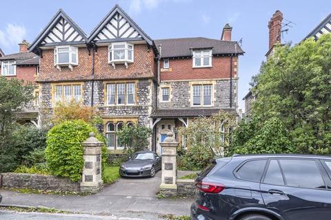 2 bedroom apartment for sale - Downleaze, Stoke Bishop