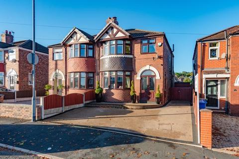 3 bedroom semi-detached house for sale - Langdale Road, Runcorn