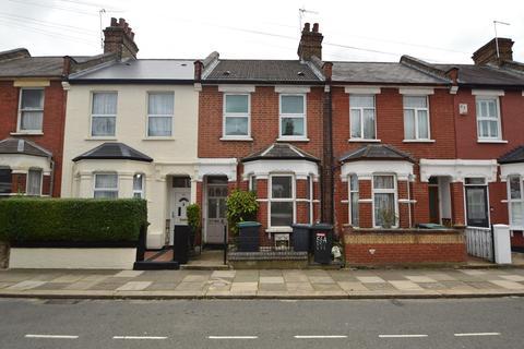 1 bedroom flat to rent - Dunloe Avenue, London, N17