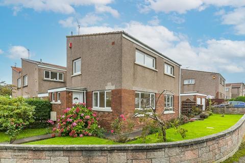 3 bedroom link detached house for sale - Greenend Grove, Liberton, Edinburgh, EH17