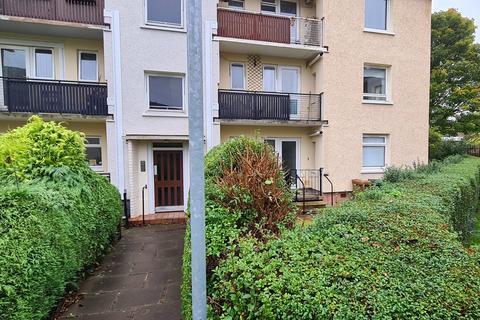 2 bedroom ground floor flat for sale - Muirhouse Place East, Muirhouse, Edinburgh, EH4