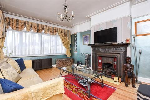 4 bedroom terraced house for sale - Ardfern Avenue, London, SW16