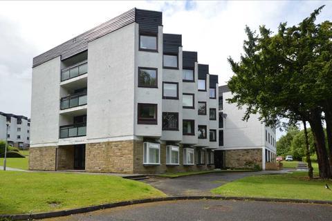 1 bedroom apartment for sale - Brandon House, The Furlongs, Hamilton