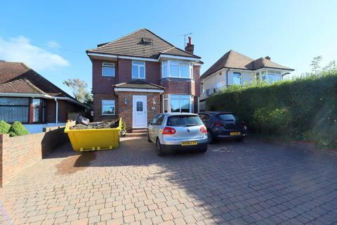 5 bedroom detached house for sale - Barton Road, Luton, Bedfordshire, LU3 3NH