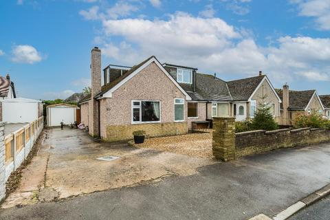 3 bedroom bungalow for sale - Norton Road, Garstang, Preston, Lancashire, PR3 1JX
