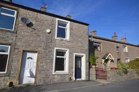 2 bedroom terraced house for sale - Downham Road, Chatburn, CLITHEROE, BB7 4AU
