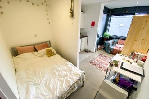 Studio to rent - Studio 7, Filey Lane
