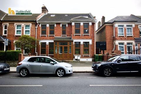 9 bedroom semi-detached house for sale - Plashet Grove, London