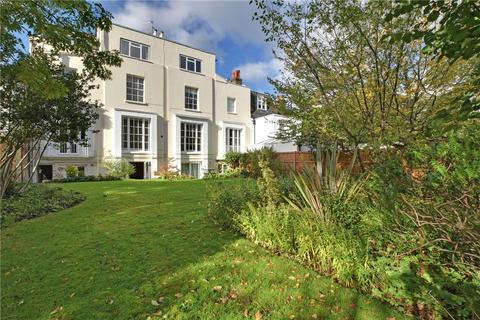 1 bedroom apartment for sale - Lee Road, Blackheath, London, SE3